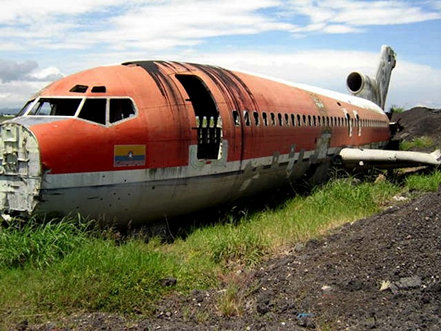 boeing-727-house-hotel-costa-rica_11
