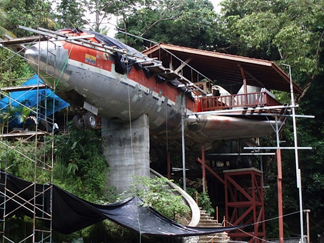 boeing-727-house-hotel-costa-rica_12