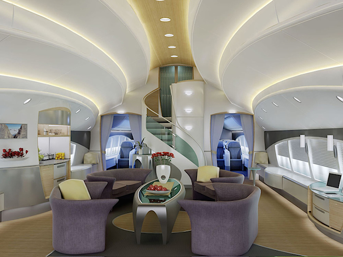 boeing-737-living-space_02