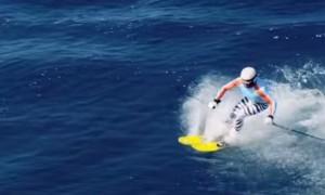 bogner_skiing_hawaii_bb