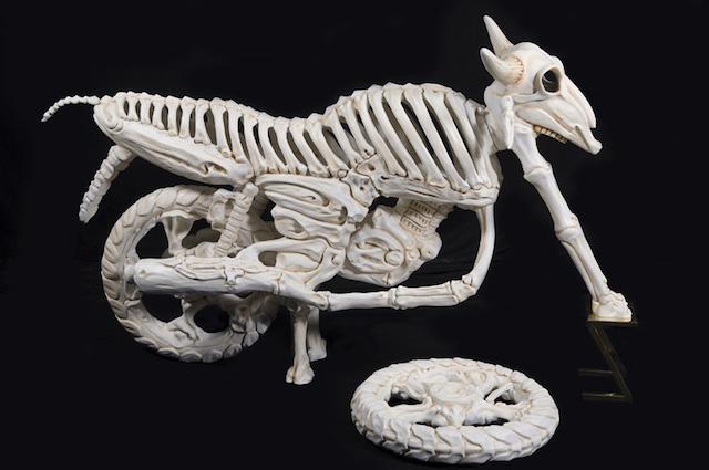 bone-vehicles-by-jitish-kallat_08