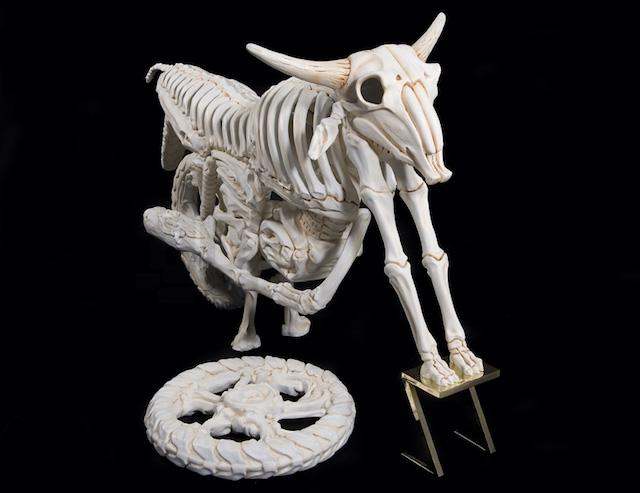 bone-vehicles-by-jitish-kallat_09
