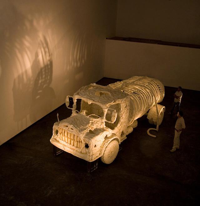bone-vehicles-by-jitish-kallat_13