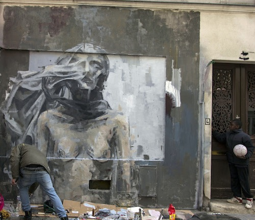 borondo_worldopenwalls_paris_France-2