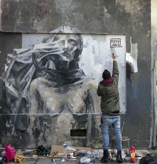borondo_worldopenwalls_paris_France-3