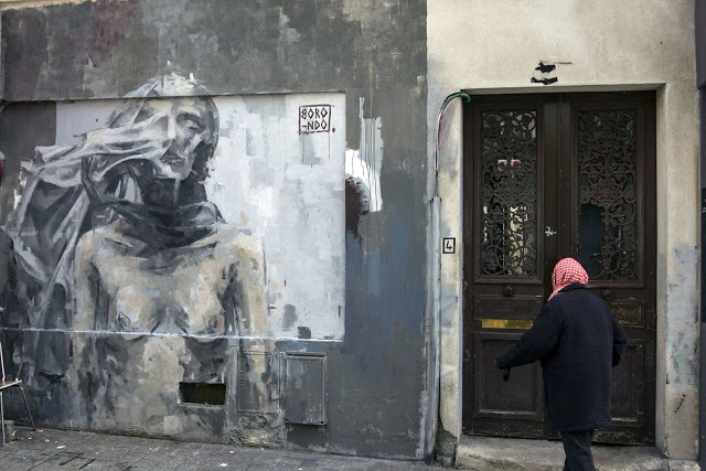 borondo_worldopenwalls_paris_France-4