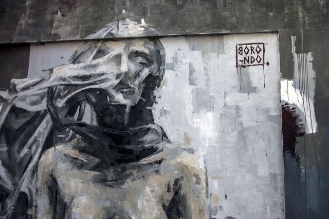 borondo_worldopenwalls_paris_France-5