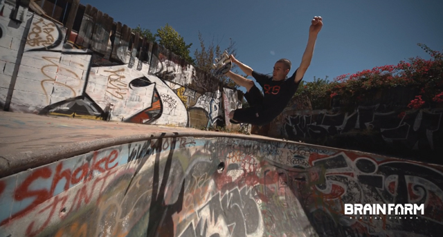 brain farm_skateboarding_3