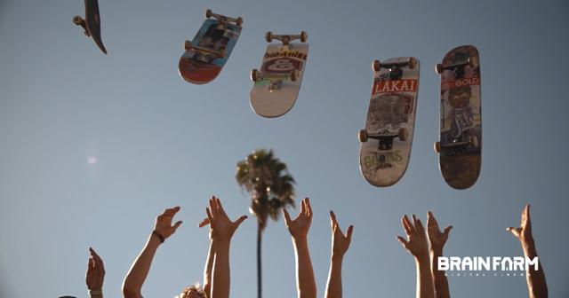 brain farm_skateboarding_4