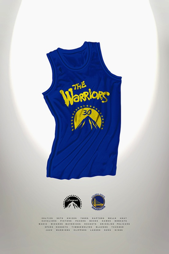 brands-and-corporations-nba-uniforms-06