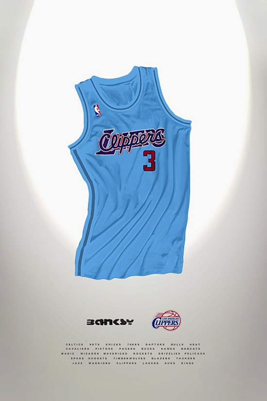 brands-and-corporations-nba-uniforms-07