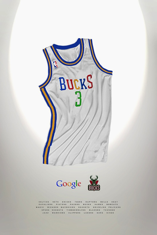 brands-and-corporations-nba-uniforms-08