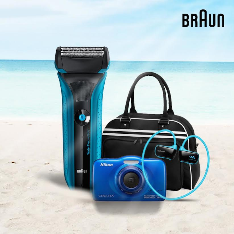 braun_waterflex_gewspi_01