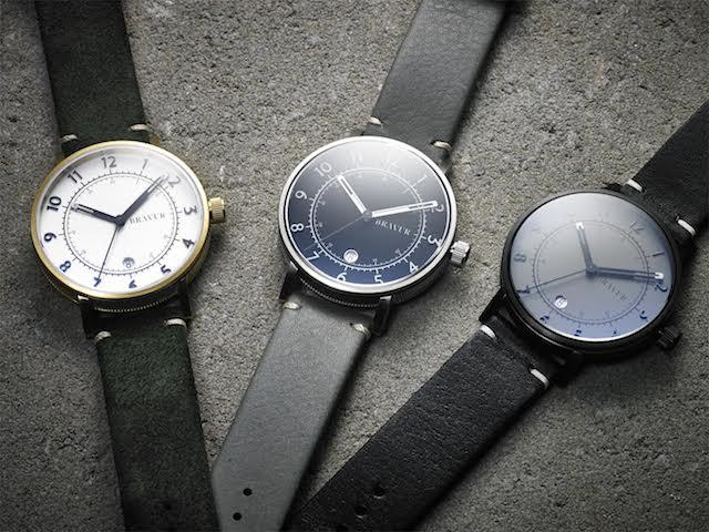 bravur_swiss_watches_01