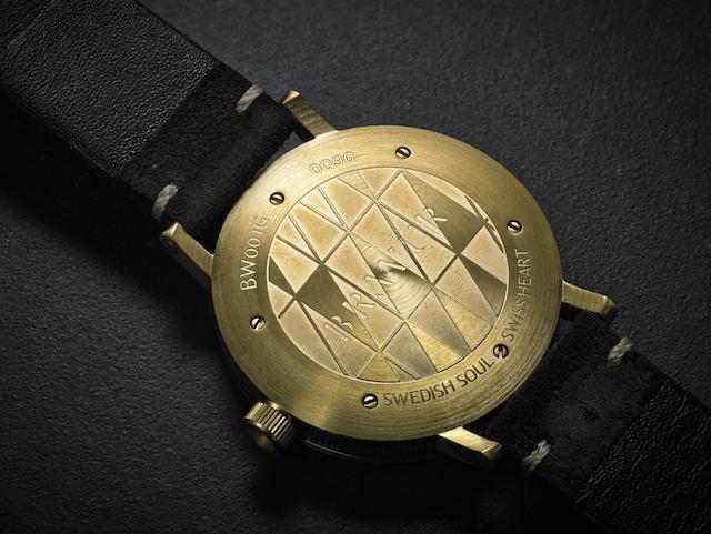 bravur_swiss_watches_02