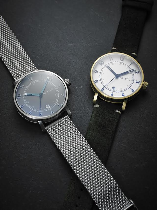 bravur_swiss_watches_03