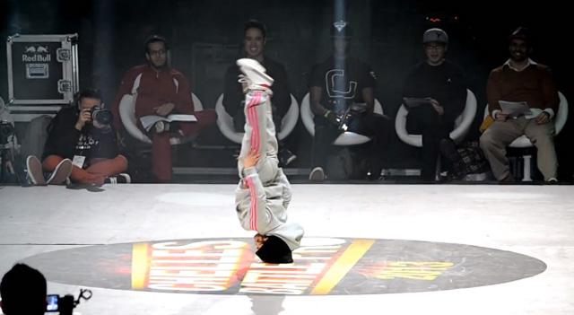 breakdance battle_2