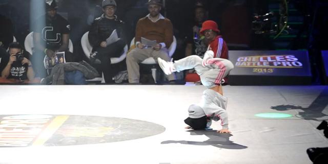 breakdance battle_3