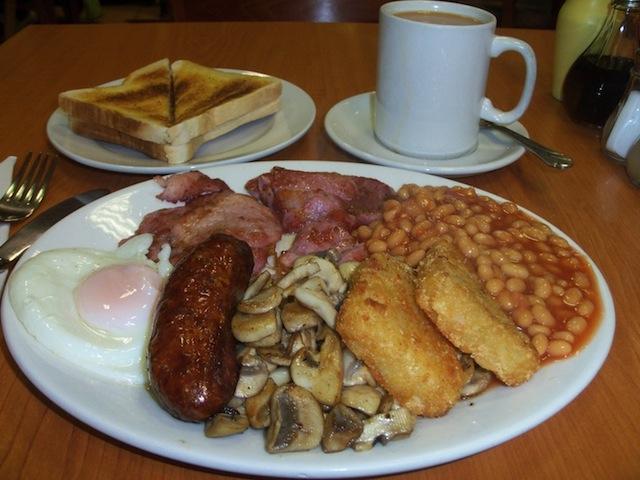 breakfasts_worldwide_01