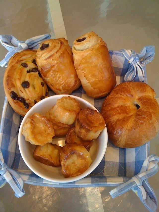 breakfasts_worldwide_04