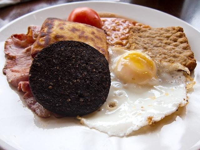breakfasts_worldwide_06