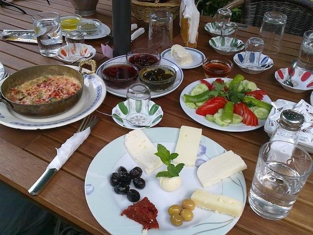 breakfasts_worldwide_08