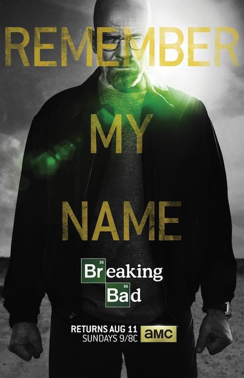 breaking-bad-final-season_01