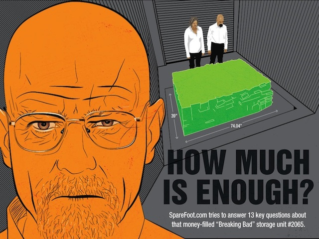 breaking_bad-infographic_small