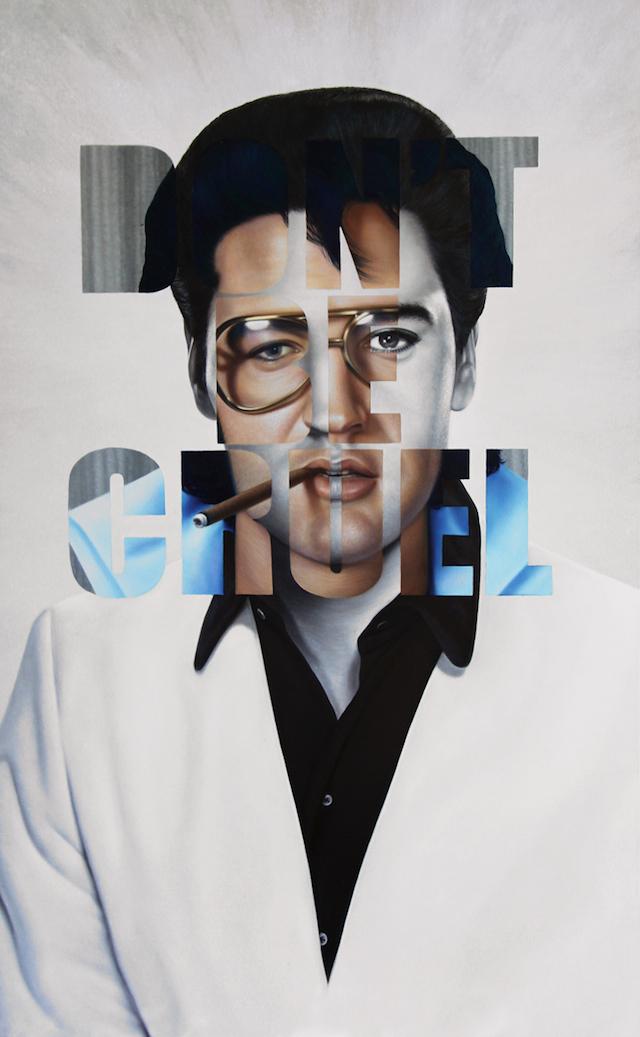 bri-cirel-artworks_02