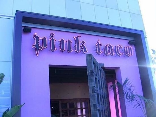 brilliant_restaurant_names_01