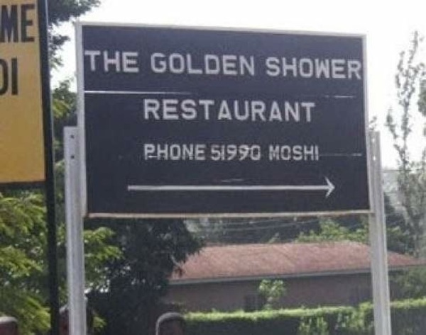 brilliant_restaurant_names_13