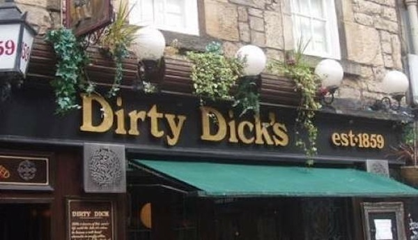 brilliant_restaurant_names_18