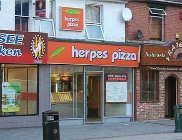 brilliant_restaurant_names_25