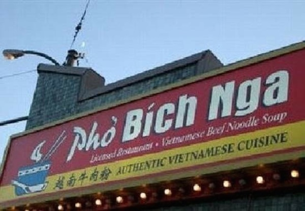 brilliant_restaurant_names_28
