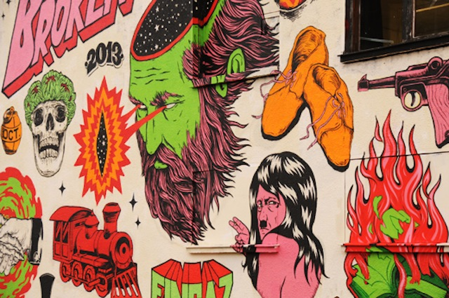 broken_fingaz_berlin_2