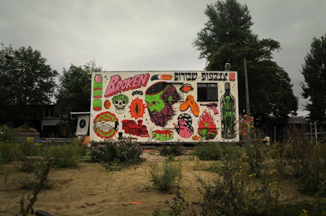 broken_fingaz_berlin_3