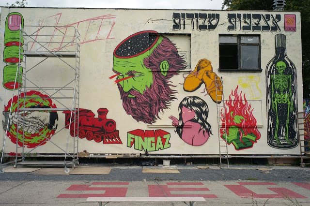 broken_fingaz_berlin_4