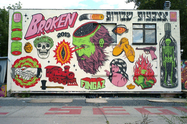 broken_fingaz_berlin_8