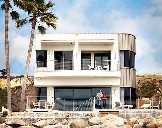 bryan-cranston-green-beach-house_01