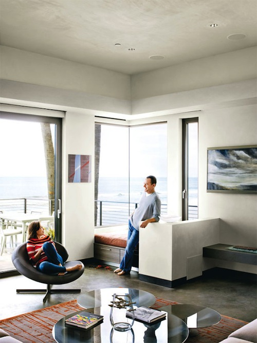 bryan-cranston-green-beach-house_05