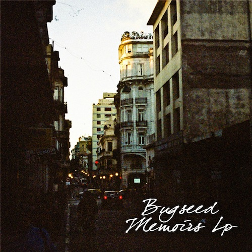 bugseed_memoires_cover