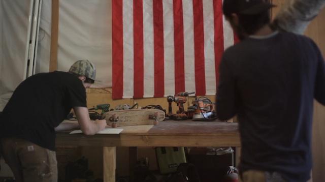 building_a_skateboard_bros_01