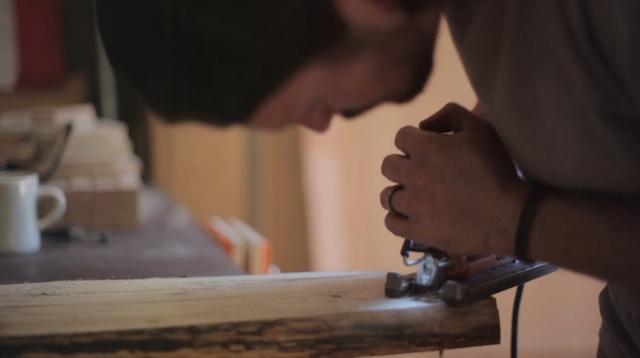 building_a_skateboard_bros_02