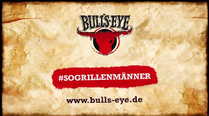 bulls_eye_unfassbart_maennlich_03