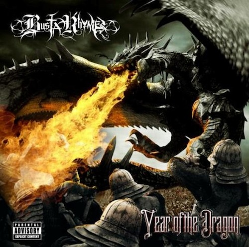 busta_rhymes_yearofthedragon_cover