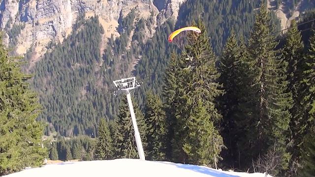 cable_slide_paraglide_01