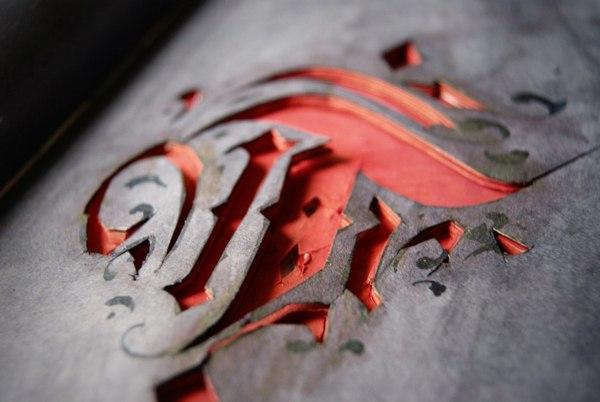 calligraphy_pokras_lamp_01