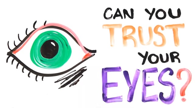 can_you_trust_your_eyes