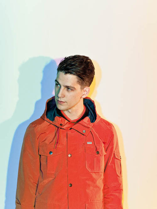 carhartt-2013-spring-summer-lookbook-03