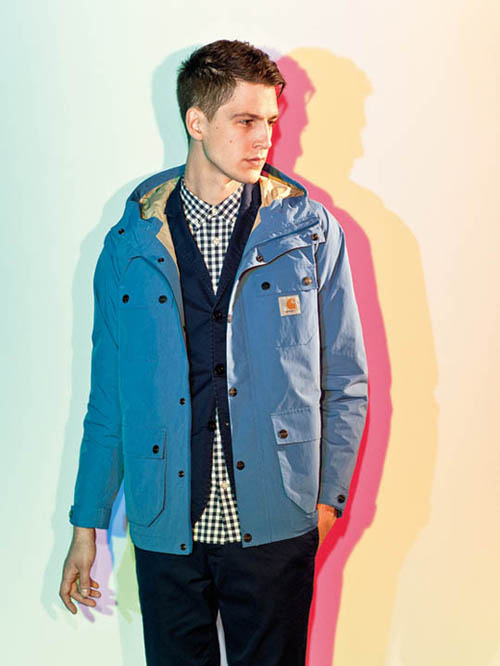 carhartt-2013-spring-summer-lookbook-06